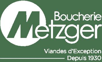 Boutique Boucherie Metzger